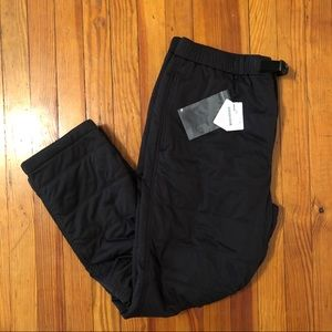 SnowPeak Pants